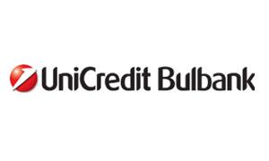 Промоционални лихви по депозитие до края на годината от УниКредит Булбанк