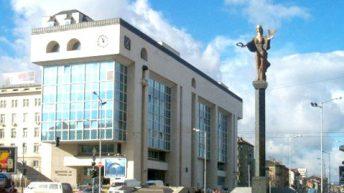 УниКредит Булбанк е най-добра банка в България за 2019 г. според Global Finance