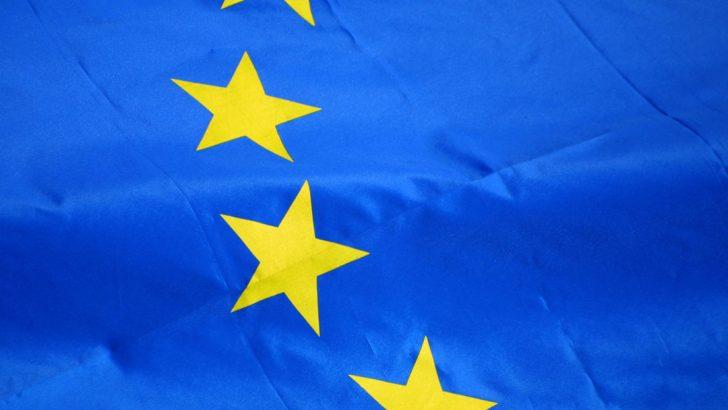 За пети пореден път неправителствени организации и районите на Столична община ще могат да кандидатстват с проекти по Програма Европа