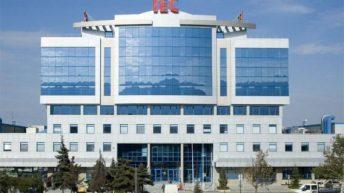 Специализирани изложения за енергийна ефективност и възобновяема енергия ще се проведат в София