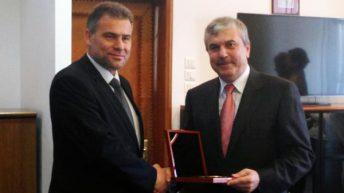 България и Румъния ще подпишат нов меморандум в областта на информационните технологии