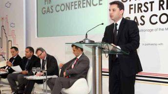 Развитие на местния добив и диверсификация на доставките са двете стратегически цели на България