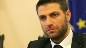 """Ще се проведе първото заседание на на Обществения съвет в сектор """"Транспорт"""""""