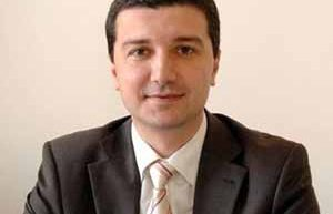 Подобрява се икономическата обстановка в България