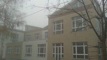 Нови 8 сгради на детски градини ще бъдат завършени до средата на 2014 г. в столицата