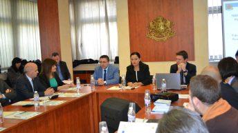 Необходими са над 11 млрд. лв. за модернизиране на ВиК сектора