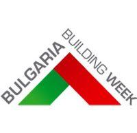 Започна специализираното изложение Българска Строителна седмица