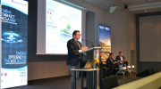 """Провежда се конференцията """"БУЛАКВА 2015 – Енергийна ефективност в отрасъл ВиК"""""""