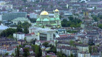 София има потенциал да стане Зелена столица на Европа