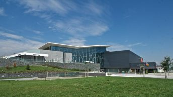 Нови изненади, събития и забавления ще подари Sofia Ring Mall на посетителите си през октомври