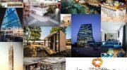 Бургас се превръща в сцена на дизайна и архитектурата