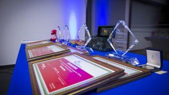 """Започна 5-тото издание на конкурса """"Най-добра българска фирма на годината"""""""