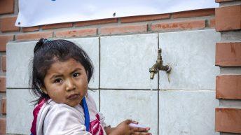 """""""Природа за водата"""" е темата на ООН за Световния ден на водата 2018"""