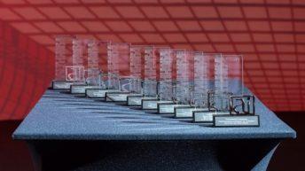 """Стартира поредното издание на конкурса """"Годишни архитектурни награди АРХ ИНОВА 2018"""""""