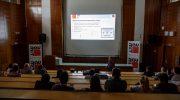 Проведе се 14-тият конкурс за студентски проект с Баумит Топлоизолационна система