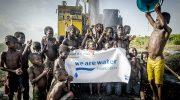 19-ти ноември – Световен ден на тоалетната