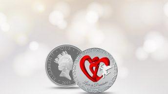 Специални предложения за Св. Валентин и 8-ми март от Fibank