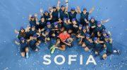 Турнирът Sofia Open получава възможност да доведе най-големите тенис звезди