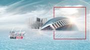 """28 български фасади ще се включат в международния конкурс на Баумит """"Life Challenge 66"""""""
