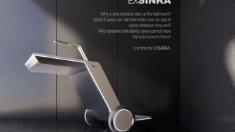 Две български дизайнерки бяха отличени в първия по рода си Roca Master Design Challenge