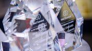 """Наградиха победителите в 16-тото издание на конкурса """"Баня на годината"""""""