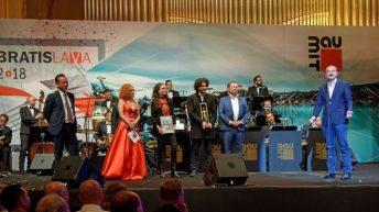 Престижният конкурс Баумит Лайф Челиндж ще излъчи победителите през 2021 г.