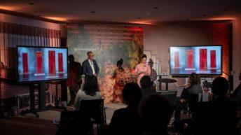 С поглед към бъдещето на керамичната архитектура: Wienerberger Brick Award 2020 отличи най-креативните проекти