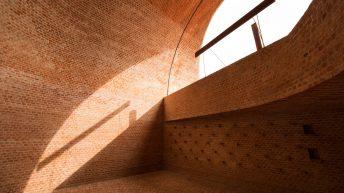 На вниманието на всички архитекти: Стартира националната селекция за участие във Wienerberger Brick Award 2022