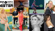 """Николоз Басилашвили е """"Мистър Sofia Open 2020"""""""